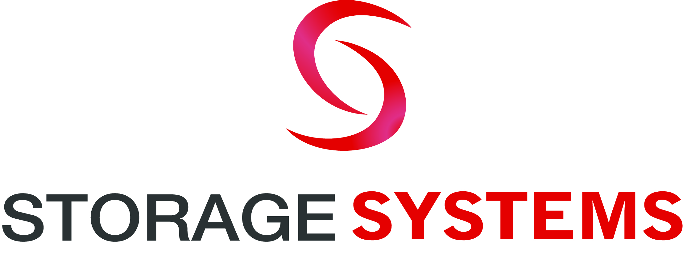 HIRES storage-systems-logo CMYK
